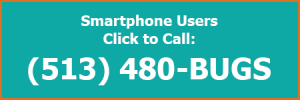Smartphone Users Click to Call